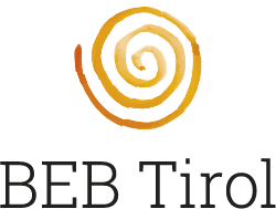 BebTirol